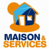 MAISON ET SERVICES ANTONY