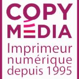 COPY MEDIA