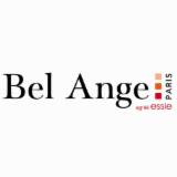 BEL ANGE PARIS XVII