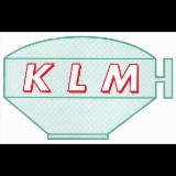 KLM LOCATION