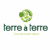 TERRE A TERRE