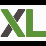 XL FRANCE