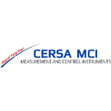 CERSA   CERSA-MCI