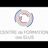 CENTRE DE FORMATION DES ELUS