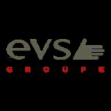 EUROVIANDE SERVICE