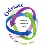 ODYSSEE CONCEPT PATRIMOINE