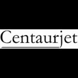 Centaurjet