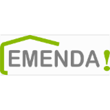 EMENDA