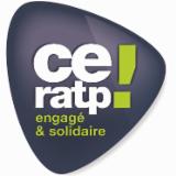 Comité d'entreprise de la RATP