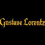 Domaine Gustave LORENTZ