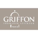 FROMAGERIE GRIFFON