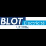 BLOT ELECTRICITE LITTORAL