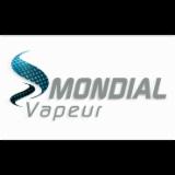 MONDIAL VAPEUR