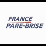FRANCE PARE BRISE