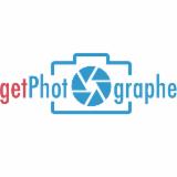 GETPHOTOGRAPHE