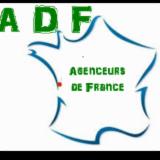 LES AGENCEURS DE FRANCE
