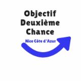 OBJECTIF DEUXIEME CHANCE -NICE COTE D AZUR