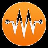 Materielelectrique.com / Nimbanet