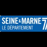 DEPARTEMENT DE SEINE ET MARNE