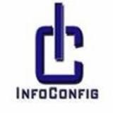 Infoconfig