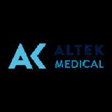 ALTEK MEDICAL