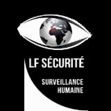 LF SECURITE
