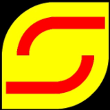 SUCHIER & SUCHIER Composites