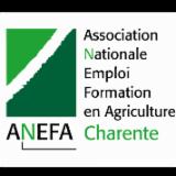 ANEFA Charente