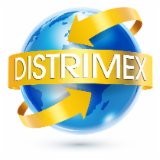 SAS DISTRIMEX
