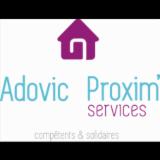 ADOVIC PROXIM SERVICES