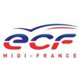 ECF MIDI FRANCE
