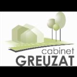 CABINET GREUZAT