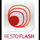 RESTO FLASH - OCTOPLUS