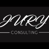 Jury Consulting