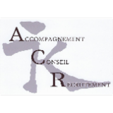 ACCOMPAGNEMENT   CONSEIL   RECRUTEMENT