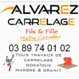 CARRELAGES ALVAREZ