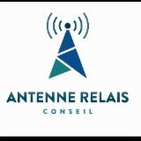 ANTENNE RELAIS CONSEIL