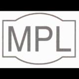 MPL INDUSTRIES
