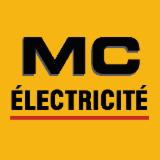 MC ELECTRICITE