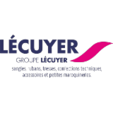 GROUPE LECUYER