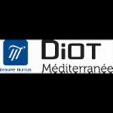 DIOT MEDITERRANEE