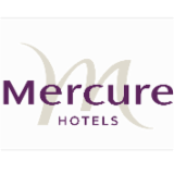 MERCURE TOURS SUD