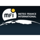 METEO FRANCE INTERNATIONAL