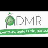 Fédération ADMR du Pas-de-Calais