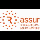 RELAIS-ASSUR