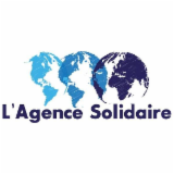 L AGENCE SOLIDAIRE