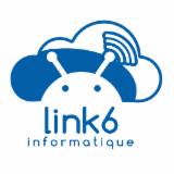 LINK6 INFORMATIQUE