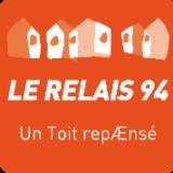 LE RELAIS 94