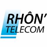 RHON'TELECOM