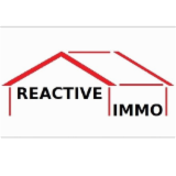 REACTIVE IMMO